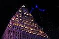USA-NYC-Paramount Building0.JPG