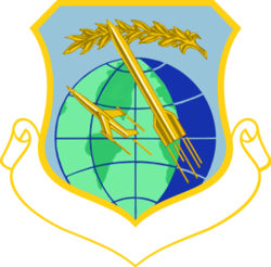 USAF - 13th Strategic Missile Division.png