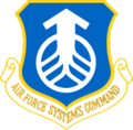 USAF - Systems Command.png