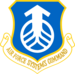 USAF - Systems Command