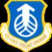 USAF - Commande des systèmes.png