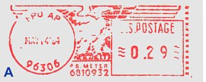 USA meter stamp AR-FPO3A.jpg