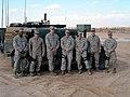 USMC-02077.jpg
