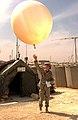 USMC-050328-M-0502A-001.jpg