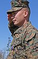 USMC-100305-M-7097L-051.jpg