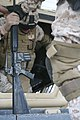USMC-101027-M-1023S-087.jpg