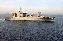 USNS Kiska T-AE-35.jpg