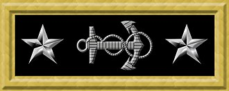 George C. Remey - Image: USN Rear Admiral rank insignia