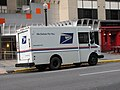 USPS Delivery Truck in Washington DC.jpg