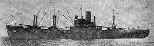 USSLasalleAP-102.JPG