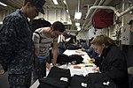 USS America tiger cruise 141013-N-LD343-006.jpg