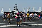 USS Carl Vinson operations 141016-N-TR763-686.jpg