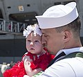USS Carl Vinson returns to San Diego 150604-N-AR962-141.jpg
