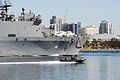 USS Comstock 150225-N-DH124-140.jpg