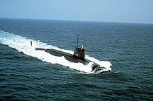 USS Daniel Boone SSBN-629.jpg