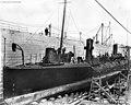 USS Davis (TB-12).jpg
