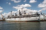USS Fulton (AS-11) laid up in 1994.JPEG