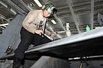 USS George H.W. Bush (CVN 77) 141016-N-MU440-010 (15397089660).jpg