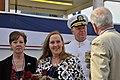 USS Michael Murphy christening 110507-N-ZB612-146.jpg