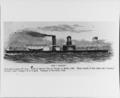 USS Ozark (1864-1865) - NH 61432.tiff