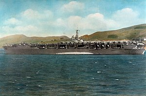 USS Ranger (CV-4) at anchor in 1936.jpeg