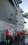 USS Ronald Reagan action DVIDS340317.jpg