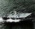 USS Sargent Bay (CVE-83) underway 1944.jpg