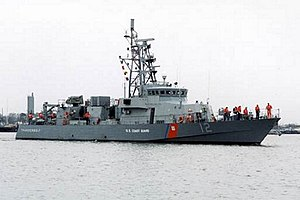 USS Thunderbolt (PC-12).jpg