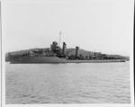 USS Tucker (DD-374) - 19-N-28632.tiff
