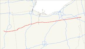 US Route 224 Wikipedia
