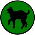 US 81st Infantry Division.png