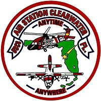 US Coast Guard Air Station Clearwater.jpg