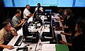 US Navy 100823-N-7498L-051 Navy and civilian personnel provide operational support during the region operations center's Liberty Champion exercise.jpg
