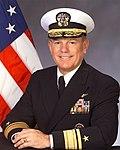 US Navy RADM Richard J. Mauldin.jpg