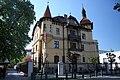 US embassy Ljubljana.JPG