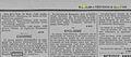Ucciani Pierre (doc) 1896.08.28 (escrime), Gil Blas, b assaut 6 septembre Casino d'Ault (gallica.bnf.fr).jpeg