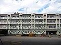 Uenohara city Uenohara elementary school 02.jpg
