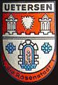 Uetersen Wappen 1950.jpg