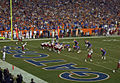 Uf vs fsu 07.jpg