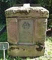 Uff-Friedhof Meisrimmel.jpg