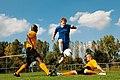 Uhlsport Fußballer.jpg