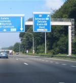Uitrit Autosnelweg.png