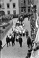 Uitvaart kardinaal Van Rossum St-Servaaskerk Maastricht, 1932-21.jpg
