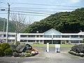 Uken Village Taken Elementary school.jpg