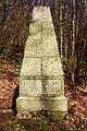 Ulbrichtstraße Denkmal Abberode.JPG