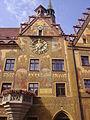 date portale Ulm