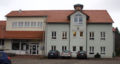 Ulrichstein Rathaus.png