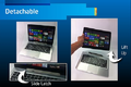 Ultrabook Convertible Detachable Design.png