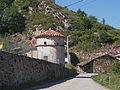 Un palomar ...pero en donde' * Lindes (Asturias) (12123795675).jpg