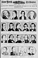 Unappreciated portraits of departed Speakers of the House of Representatives LOC 4313789026.jpg